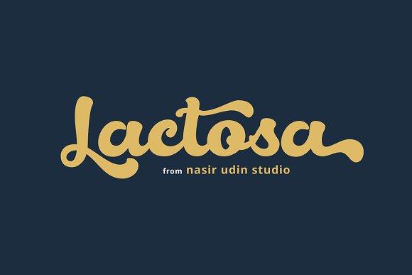 Nasir Lactosa.jpeg