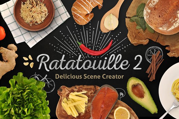 Veila Ratatouille.jpg