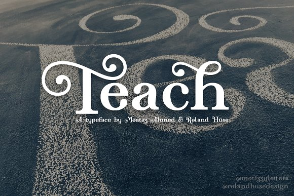 Roland Teach.jpeg