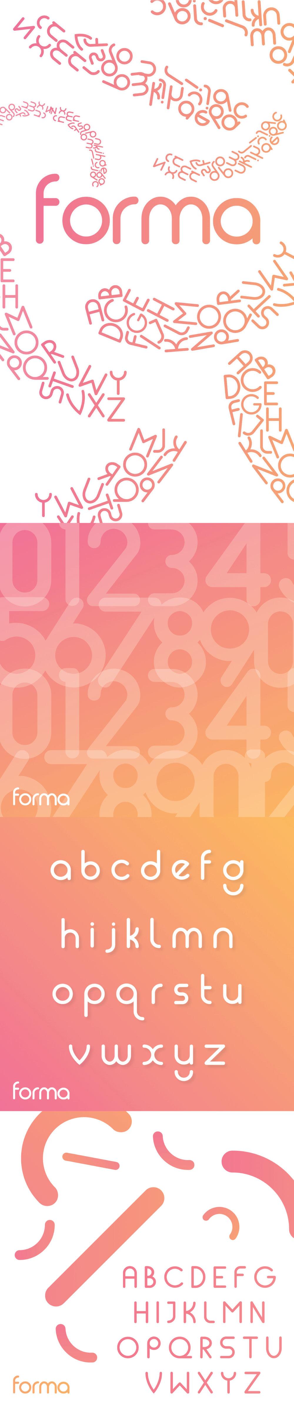 Forma-LONG.jpg