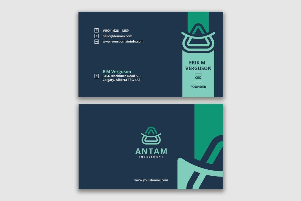erik-m.-verguson-business-card-display-.jpg