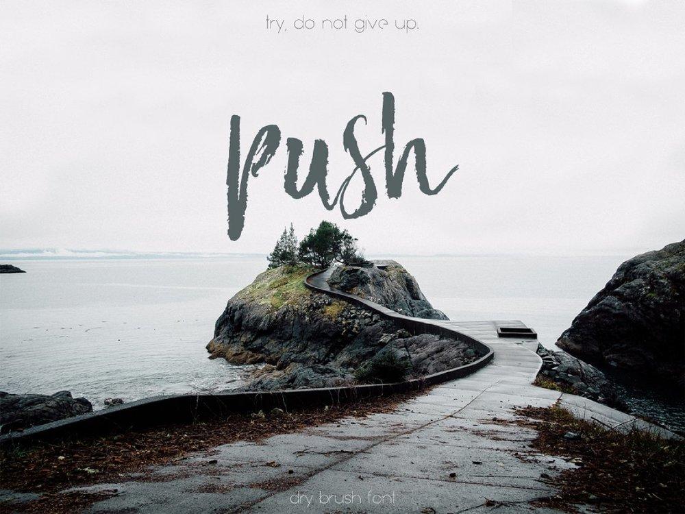 pushhhhh-.jpg