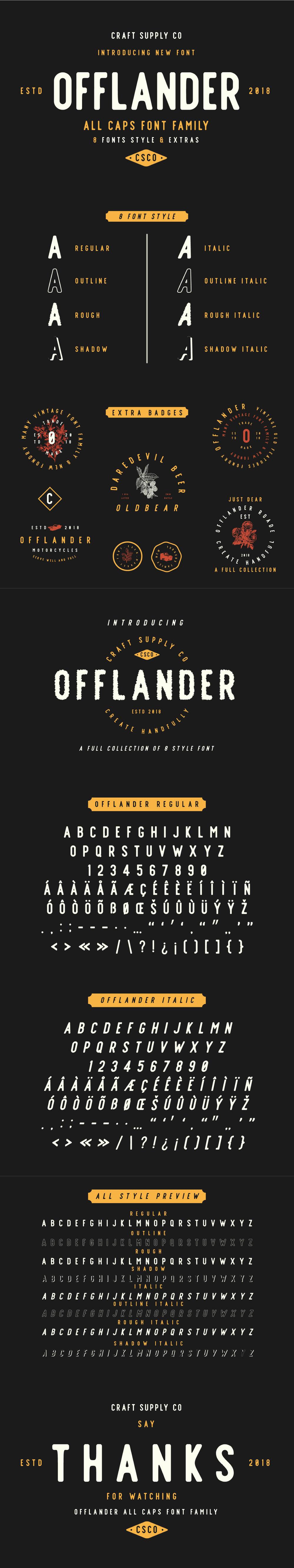 Offlander-Long.jpg