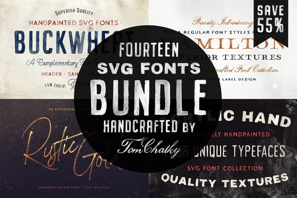 svg-font-bundle-.jpg