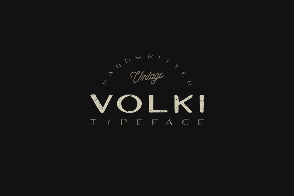 logo-.jpeg