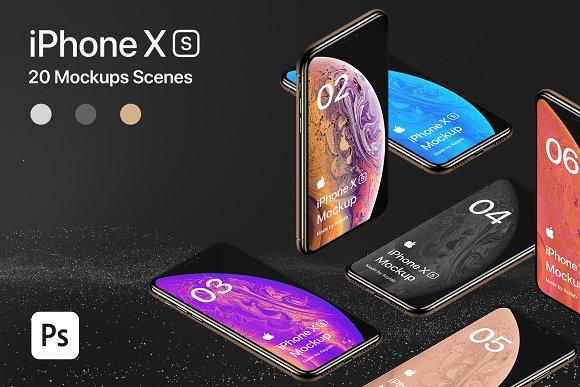 Asylab 20 iphone xs mockups.jpg