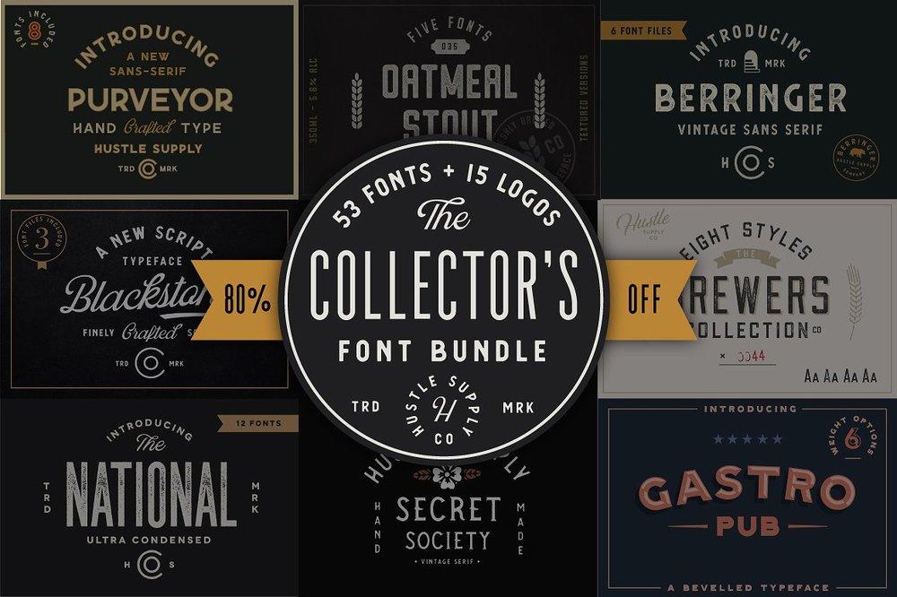 the-collectors-font-bundle-.jpg
