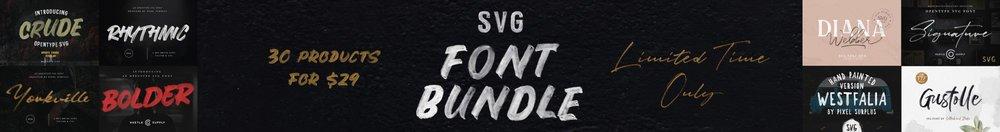 SVG FB Banner.jpg