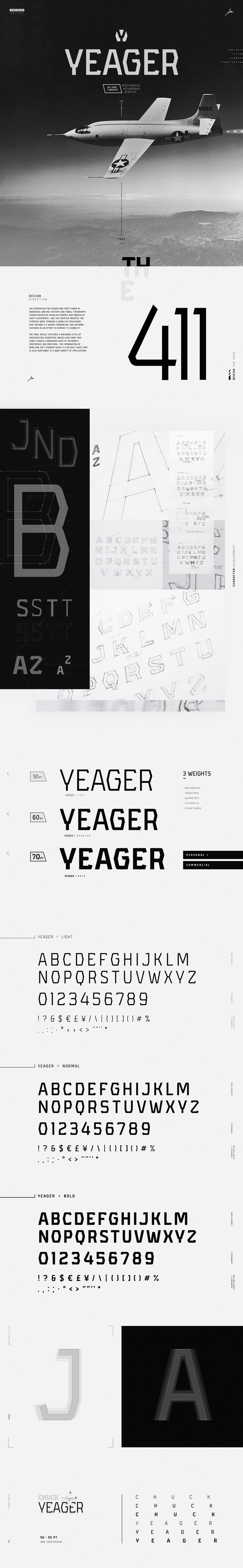 Yeager - Slide 1.jpg