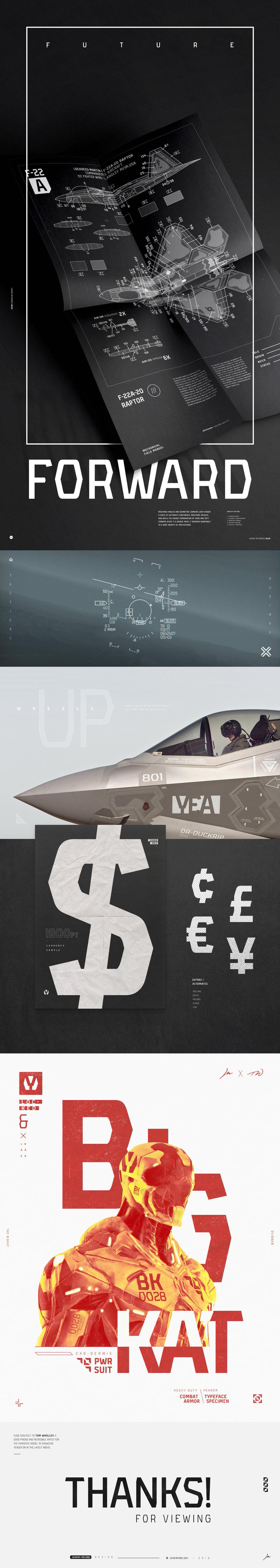 Yeager - Slide 3.jpg