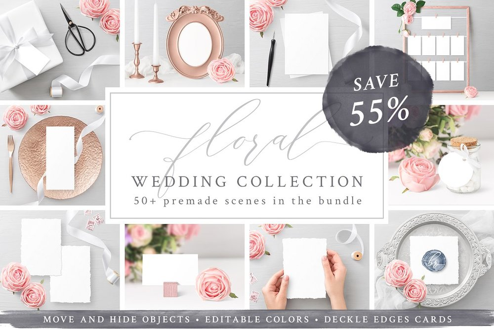 wedding_mockups_preview_1_promo-.jpg