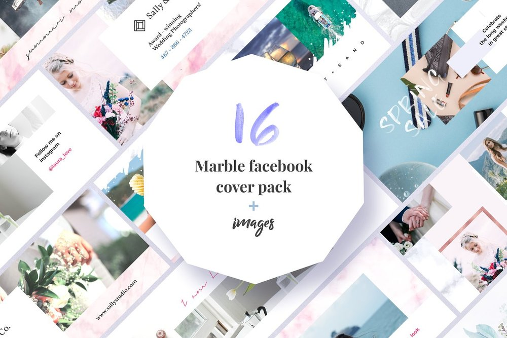 01_marble_facebook_cover_pack-.jpg