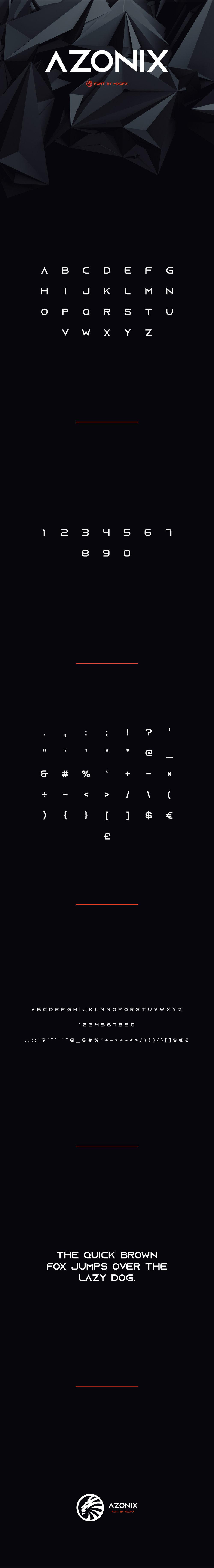Azonix-Long.jpg