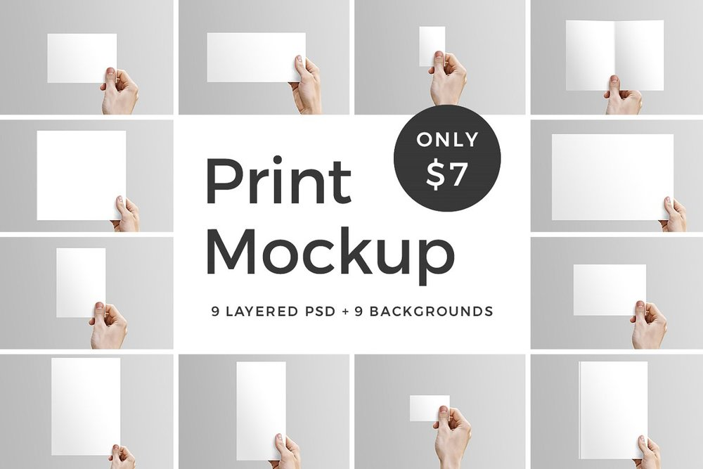 print-mockup_7-.jpg