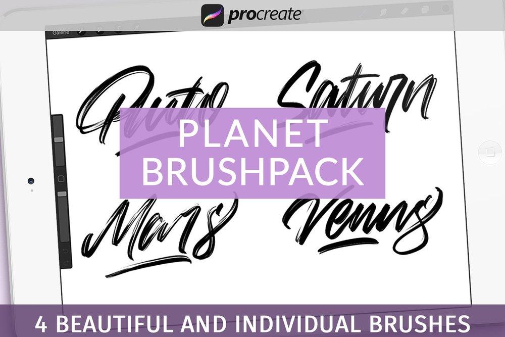 planet-brushes-hero-.jpeg