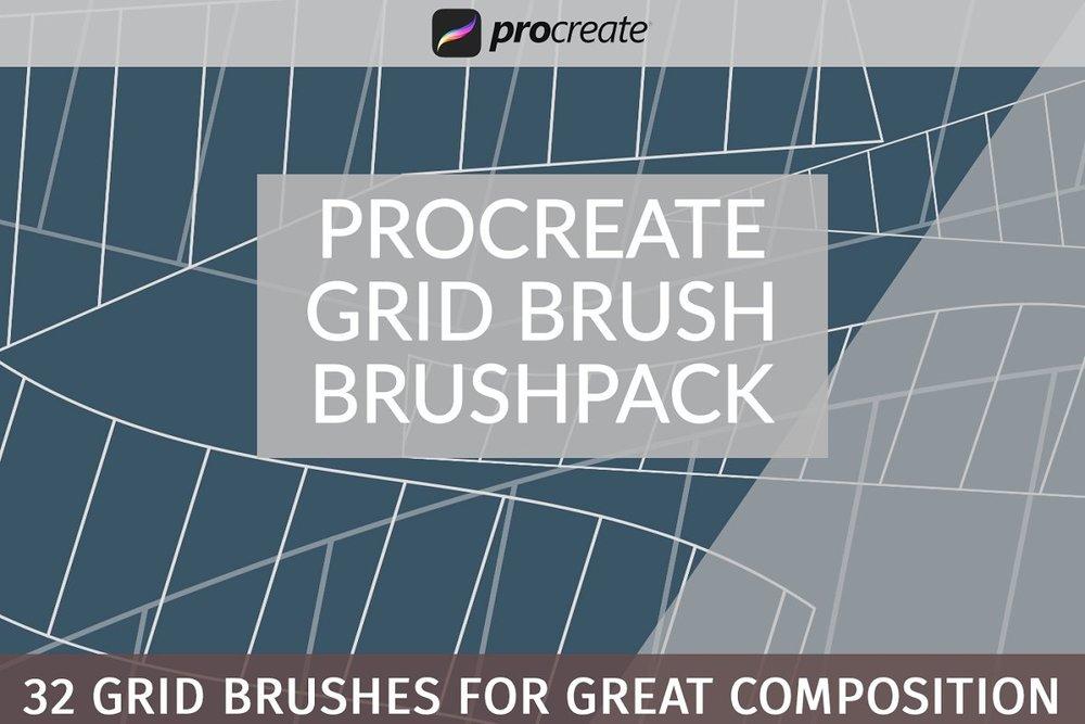 grid-brush-hero-.jpg