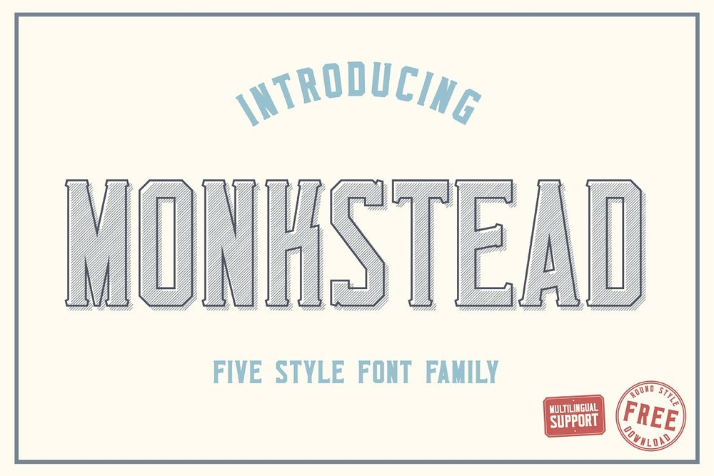 01-monkstead_title-.jpg