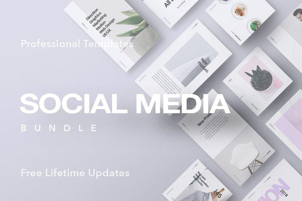 00_preview_socialbundle-.jpg