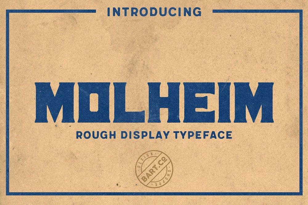 molheim_titlescreen-.jpg