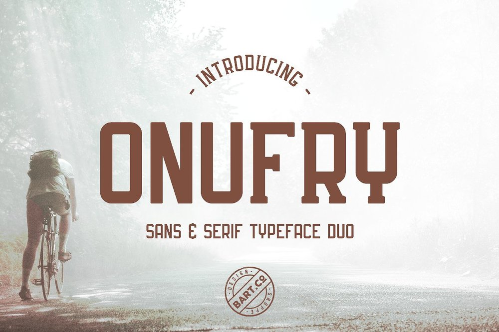 onufry_titlescreen-.jpeg