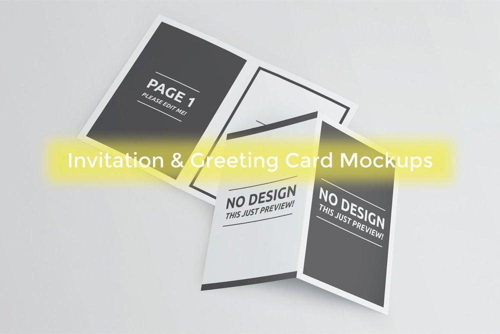 cover-invitation-greeting-card-mockups-.jpg