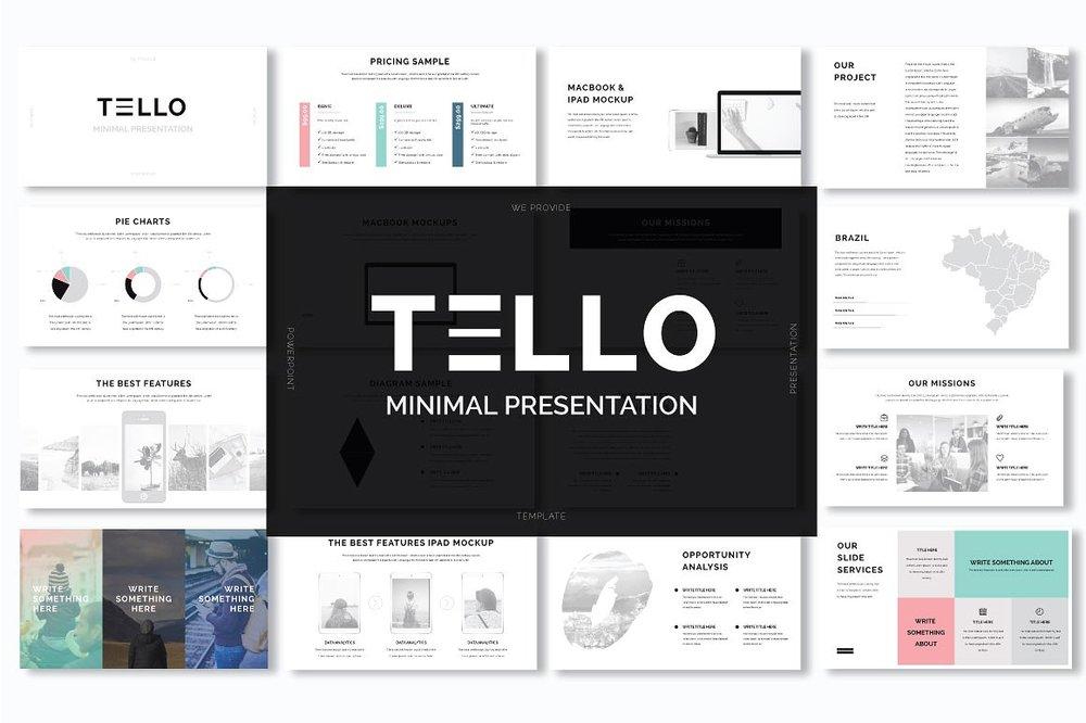 tello-minimal-presentation-preview-.jpg