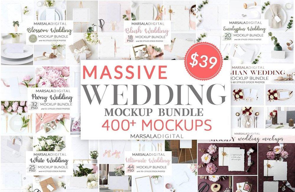 massive-wedding-.jpg