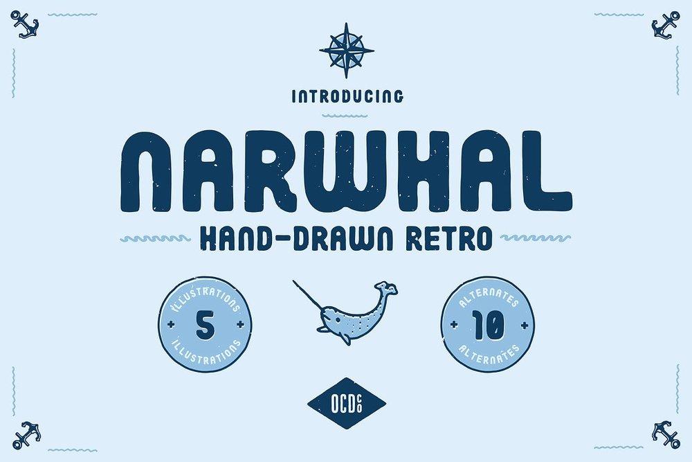 narwhal-label-01-01-.jpg