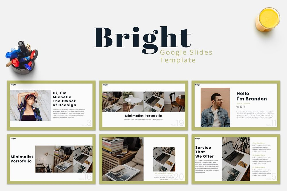 bright-google-2-.jpg