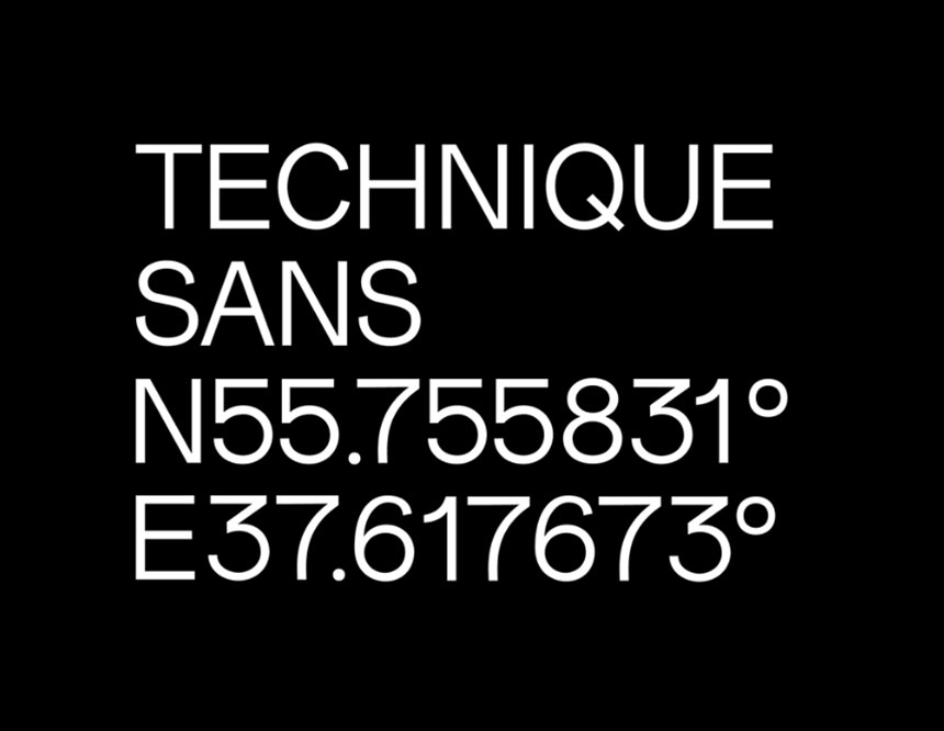 Free Fonts — Pixel Surplus   Resources For Designers