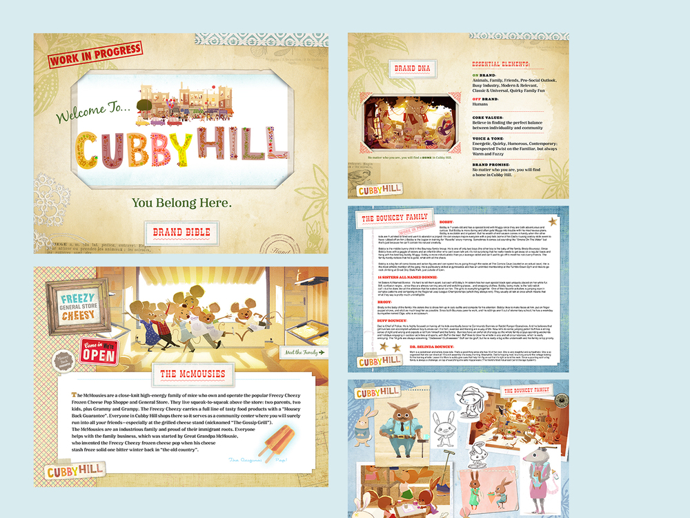 GALLERY-Images_1500x1125_Presentations_CubbyHill.jpg