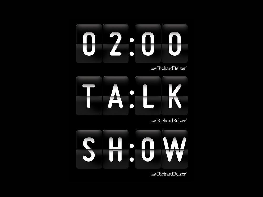 TwoMinuteTalkShow1_1500x1125.jpg