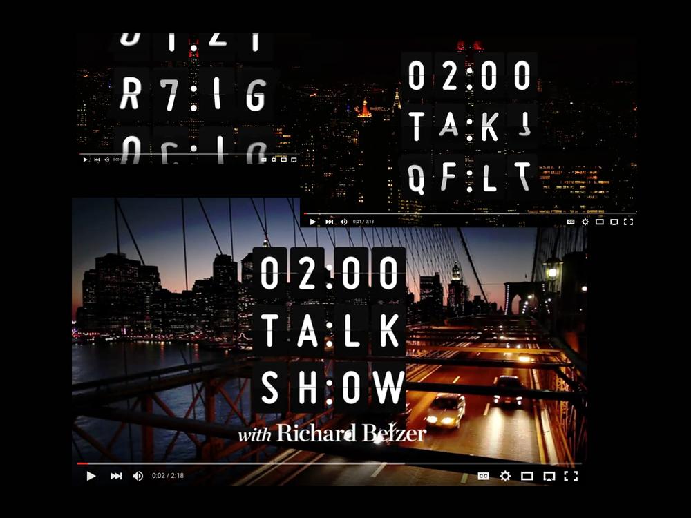 TwoMinuteTalkShow2_1500x1125.jpg