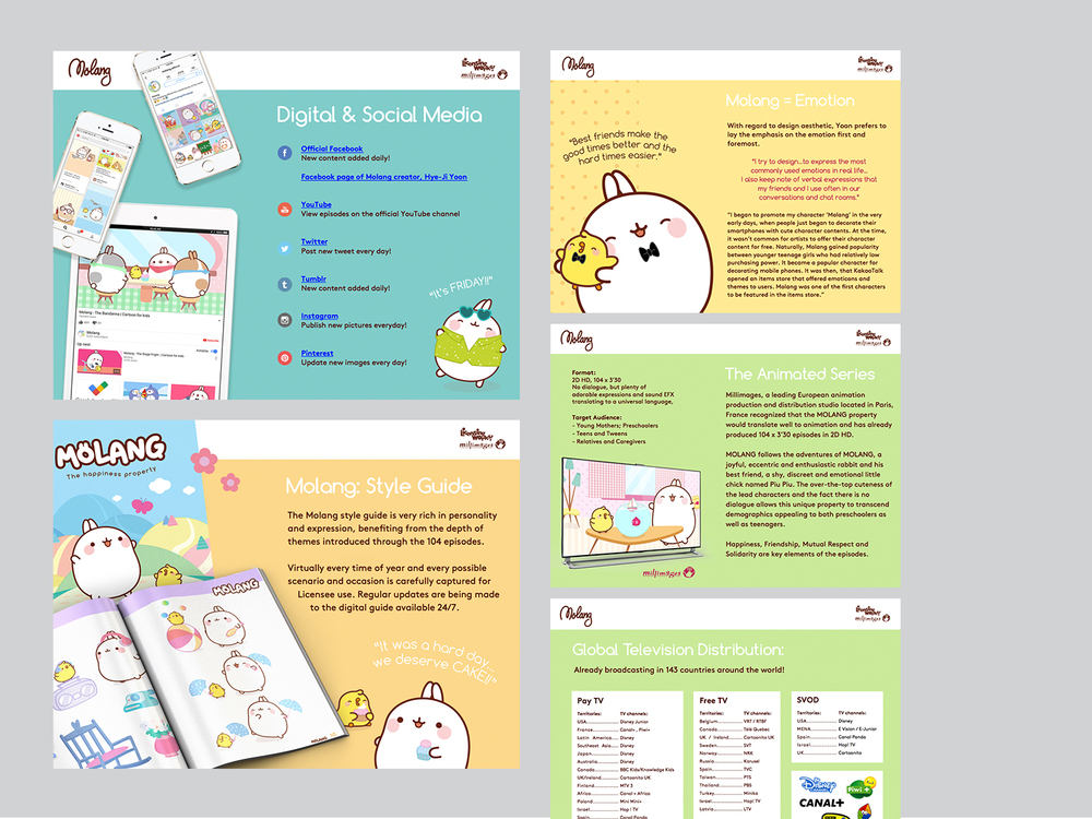 GALLERY-Images_1500x1125_Part1_MOLANG-Presentation.jpg