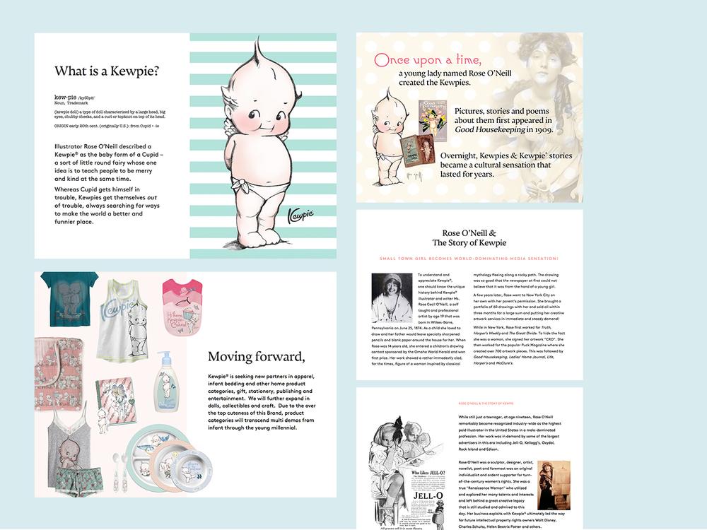 Kewpie_Presentation.jpg