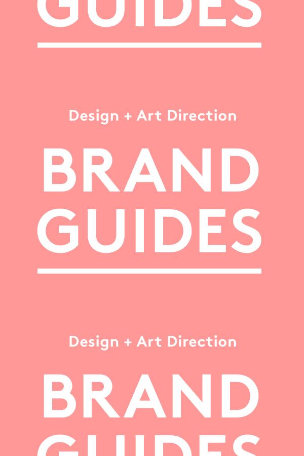 Website-BrandGuides_.jpg