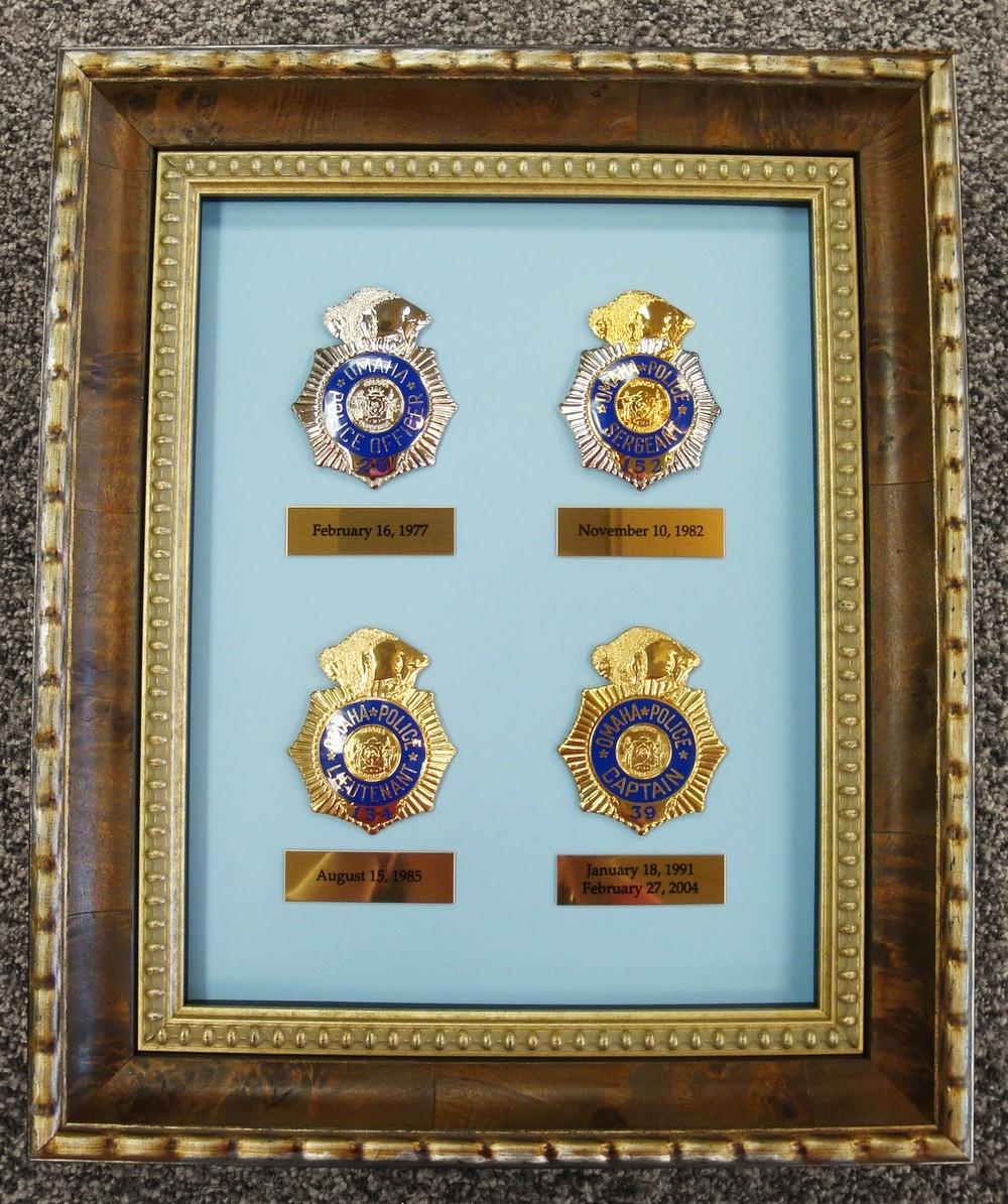 Tony Infantino badges 01.JPG