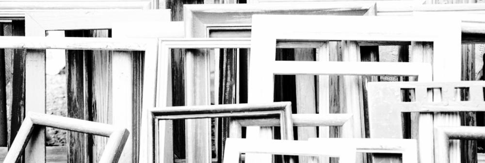 frames for FB.png