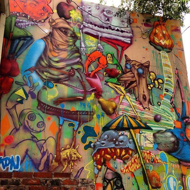 ARTery Mural Behind Pirates Cove.jpg