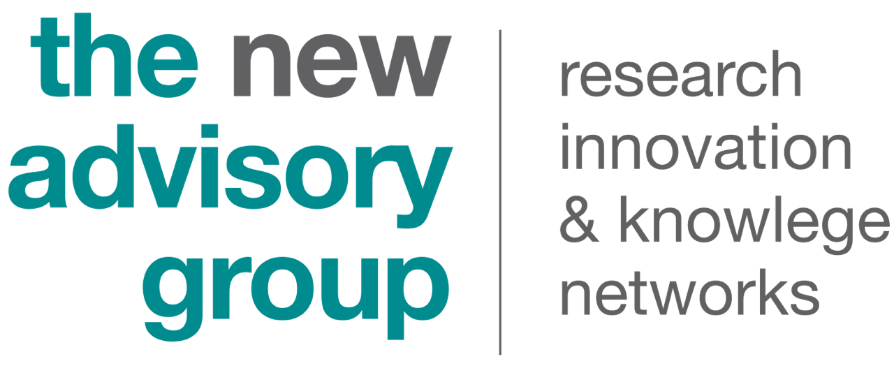 The New Advisory Group