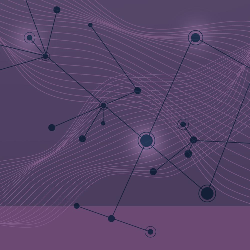 Jesuit Digital Network