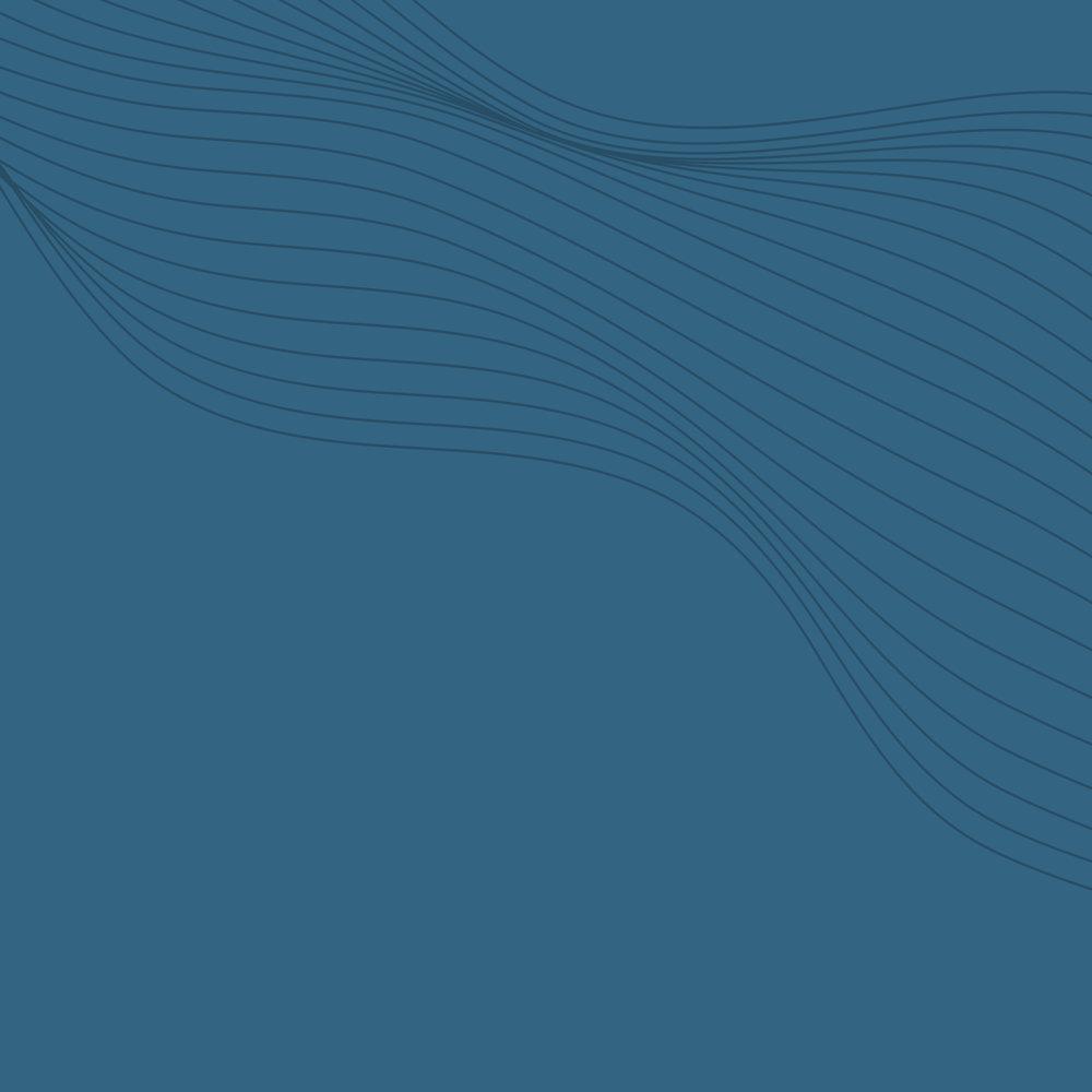 ThumbnailsForBriefingPage-V6_bluesquare.jpg