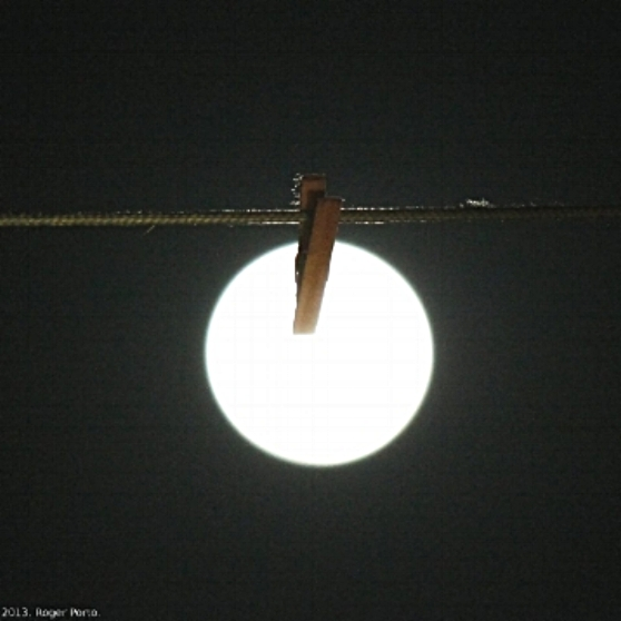 Moon on Clothesline.jpg