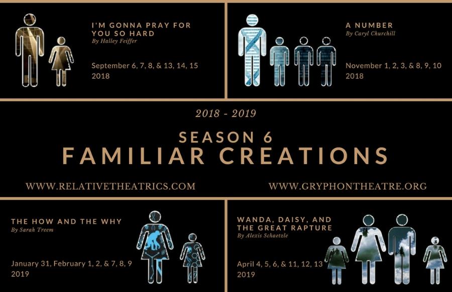 season-6_6.jpg