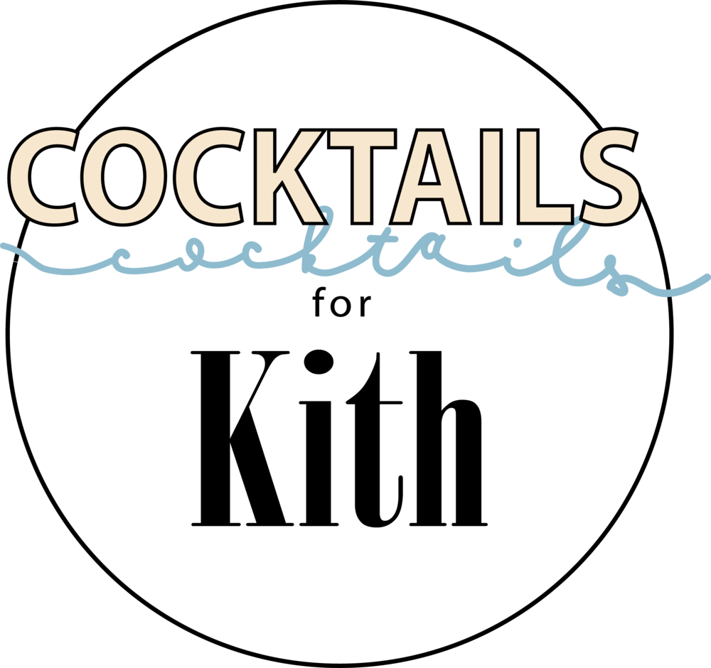 Cocktails for Kith Transparent.png