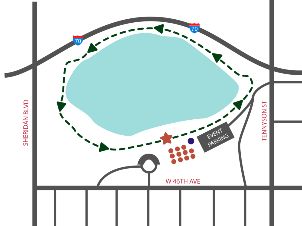 Race Route.png