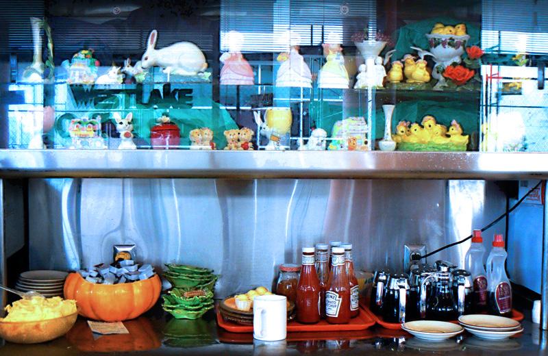 CafeOld2.jpg
