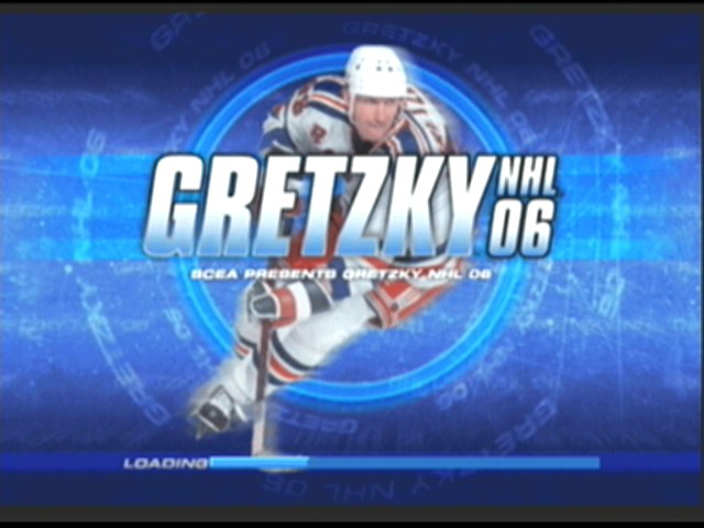gretzky15.jpg