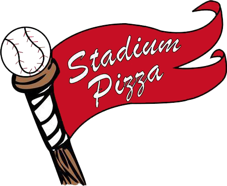 Stadium Pizza San Jacinto