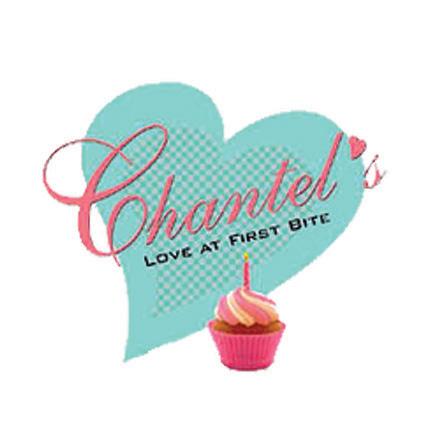 Chantel's - dessert.jpg